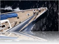 Sailing Yacht Rental